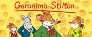 header-geronimo-stilton