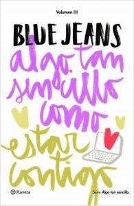 portada_algo-tan-sencillo-como-estar-contigo-serie-algo-tan-sencillo-3_blue-jeans_201701241647